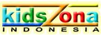 Kidszona Indonesia